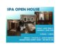 SPA OPEN HOUSE – Friday, 6/22 & Saturday 6/23